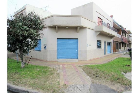 Venta Ph Tipo Casa Oportunidad Bajó Precio!!!!!
