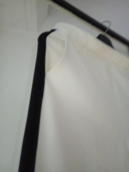 Pantalon Strech Cardon Talle 40 Nuevo