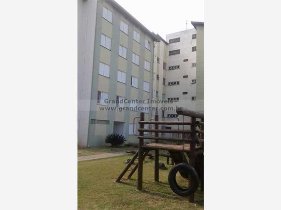 Apartamento - Prosperidade - Sao Caetano Do Sul - Sao Paulo   Ref.: 10622 - 10622