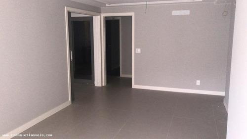 Imagem 1 de 12 de Apartamento Para Venda Em Teresópolis, Agriões, 3 Dormitórios, 1 Suíte, 3 Banheiros, 2 Vagas - Ap528_1-1575498