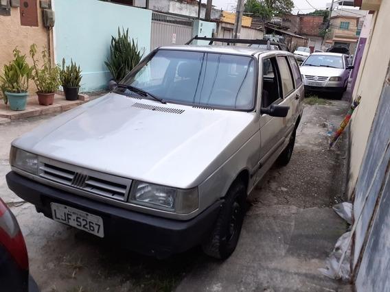 Fiat Elba 1.5
