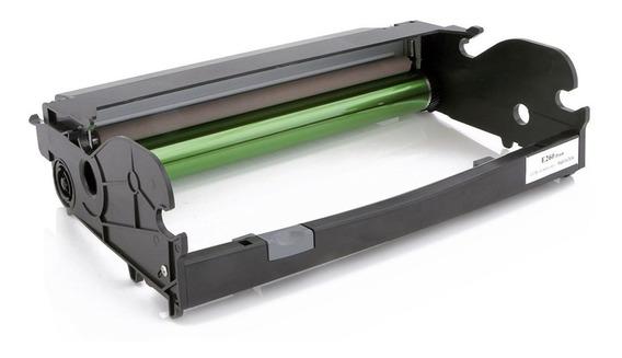 Kit Fotocondutor X203/x204/ E230/e240/e330/x340 Novo