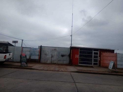Imagen 1 de 1 de Se Arrienda Sitio En Avda Larrain Alcalde, La Serena
