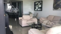 Departamento En Renta En Cancun/malecon