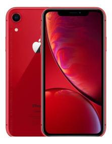 iPhone Xr 64gb 4g Nuevos Sellados Liberados Digital Planet