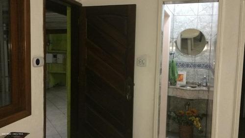 Imagem 1 de 15 de Imóvel Comercial Para Locação Em Guarulhos, Jardim Presidente Dutra, 3 Dormitórios, 1 Suíte, 2 Banheiros, 5 Vagas - 202_1-1518385