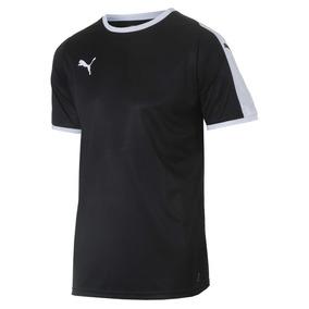 Camiseta Masc. Puma Liga Jersey