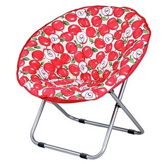 Lazy Sofa Chair / Leisure Sun Chair / Reclining Chair / Soft