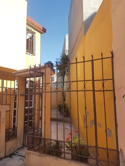 Rcv9772, Real Del Bosque, Casa En Venta