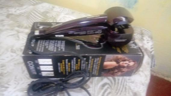Hair Styler Conair Polishop