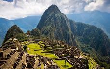 Tour Cusco Mágico