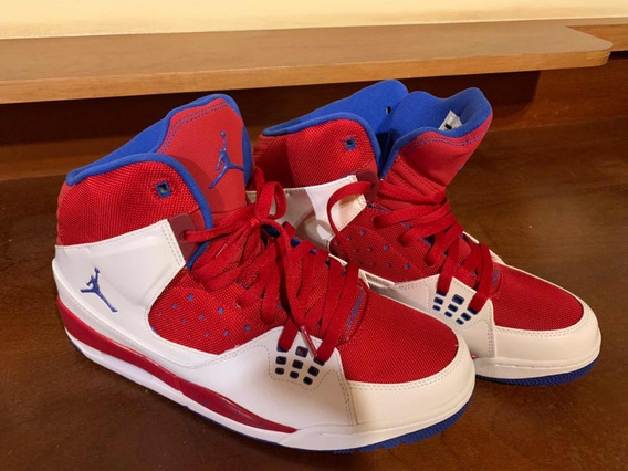Tênis Nike Jordan 43br 11us