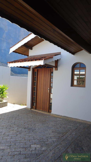 Casa Com 3 Dorms, Vila Santista, Atibaia - R$ 550 Mil, Cod: 445 - V445