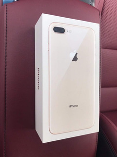 Unlocked Unboxing Apple iPhone 8 Plus 256gb Rosegold Facotr