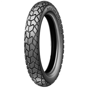 Pneu 90/90-19 Michelin Sirac Bros160 Crosser150( Dianteiro )