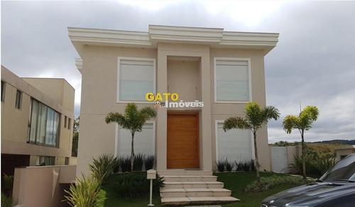 Casa Em Condomínio Para Venda Em Santana De Parnaíba, Tamboré, 5 Dormitórios, 5 Suítes, 7 Banheiros, 10 Vagas - 21106_1-1786493