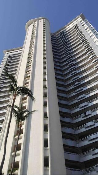 Suite Torre Coral