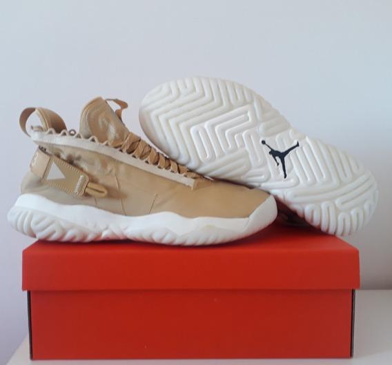 Tênis Nike Jordan Proto React