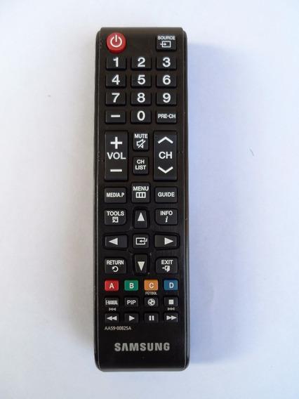 Control Remoto Samsung Original Compatible Con Todos Los Tv