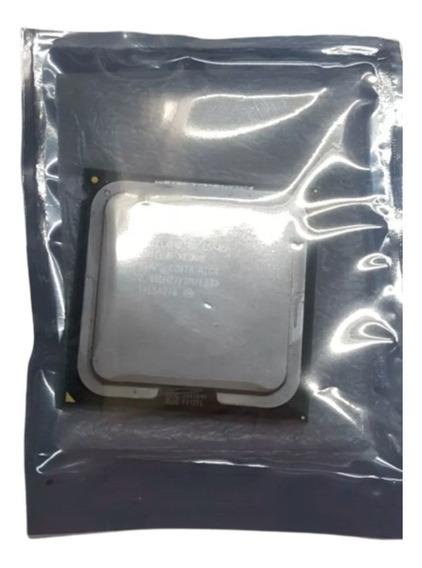 Micro Procesador Xeon E5405 Slap2 2.00/12/1333 4core Lga771