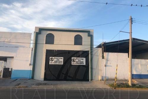 Bodegas En Renta En Las Puentes Sector , San Nicolás De Los Garza