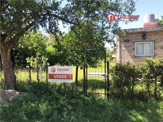 Casa - Merlo- San Luis - Oportunidad