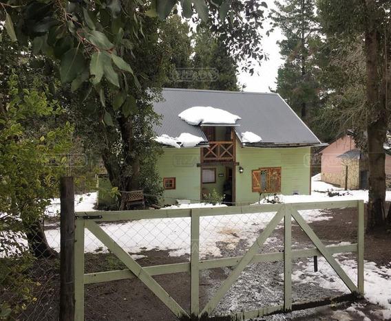 Casa En Alquiler Ubicado En Península San Pedro, Bariloche