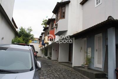 Casa - Ref: Ip3cs30047