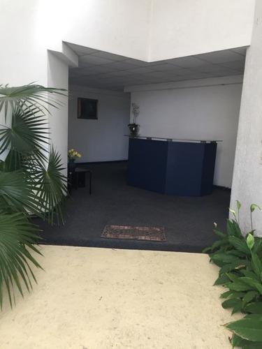 Oficina / Consultorio En Tabachines / Cuernavaca - Est-1769-of