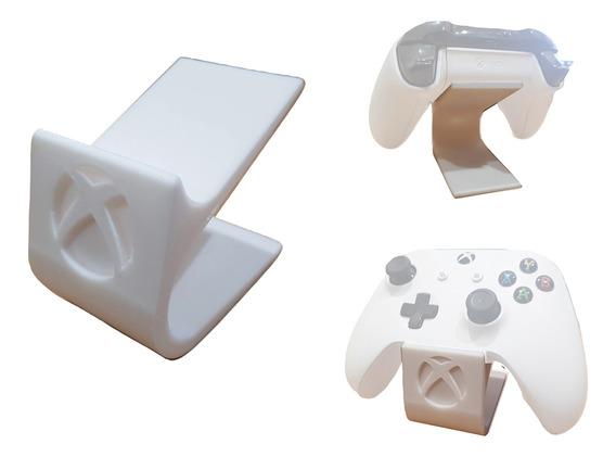 Suporte Repouso Stand Para Porta Controle Xbox One S 360