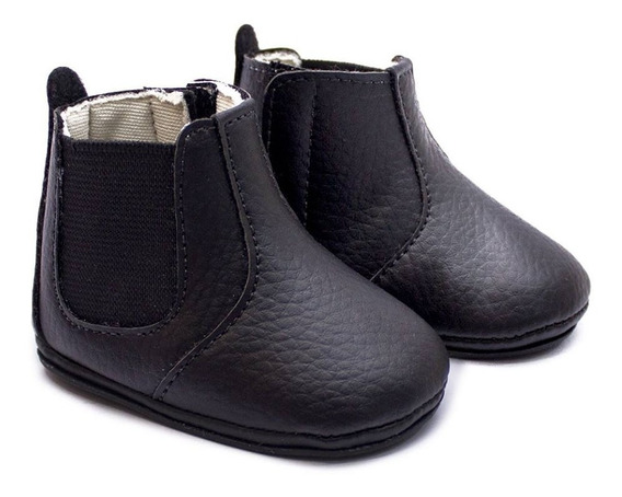 Sapato Tênis Bebe Infantil Promoção.