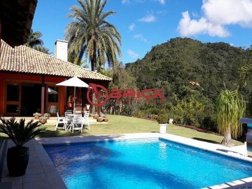 Casa - Itaipava - Ref: 33293218 - V-ca00951