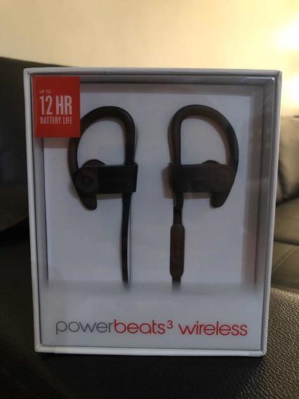 Powerbeats3