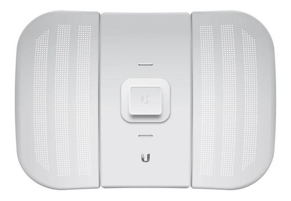 Antena Direccional Ubiquiti Litebeam M5 Airmax Mexx 1