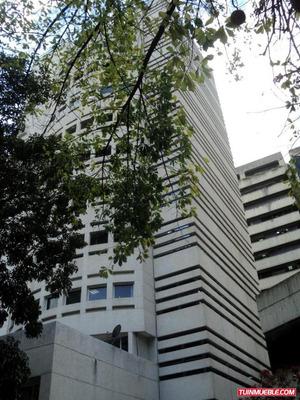Oficinas En Alquiler Mls #19-5456 Jc