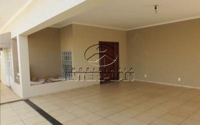 Ref.: Ca13781 Tipo: Casa Residencial Cidade: São José Do Rio Preto - Sp Bairro: Pq. São Miguel..: