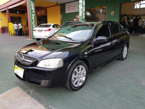Chevrolet Astra 2.0 Advantage Flex Power 5p