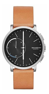 Smartwatch Skagen Connected Men