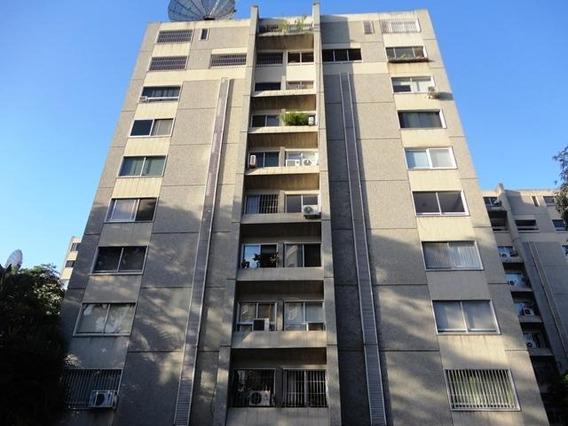 Apartamento En Venta Mls #16-16465 José M Rodríguez 04241026