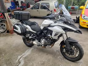 Motos De Venta Baratas Motos Mercado Libre Ecuador