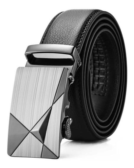 Cinturones Tallas Grandes Hombre En Mercado Libre Mexico