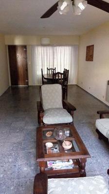 Oportunidad. Venta Casa 3 Dormitorios Muñiz San Miguel