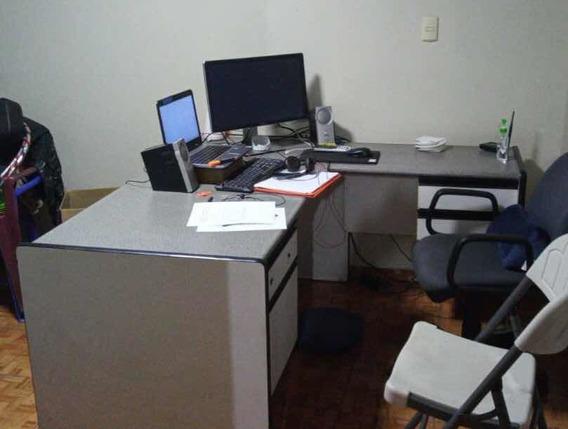 Vendo Mueble Para Oficina. Grande. Barato Y De Calidad