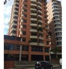 Bello Monte #20-4926 Elianny Guevara 0424-1181602