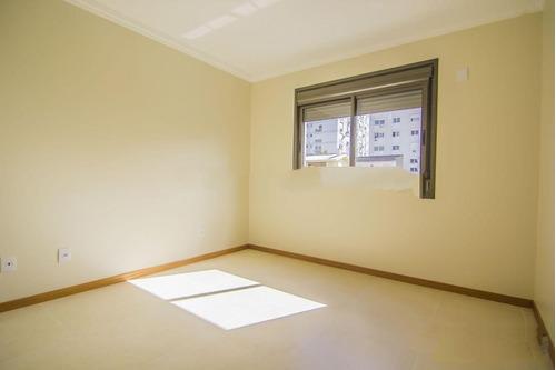 Apartamento Petrópolis Porto Alegre - 6001