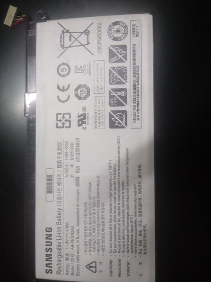 Bateria Samsung Np300e5k