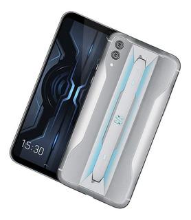 Xiaomi Black Shark 2 Pro 12+128 Gb