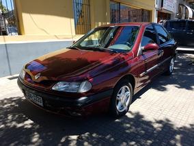 Renault Laguna Rxe 2.0 N