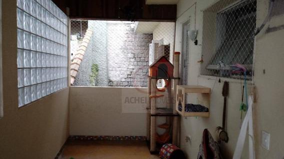 Casa Com 6 Dormitórios À Venda, 580 M² Por R$ 1.275.000,00 - Parque Prainha - São Vicente/sp - Ca1624