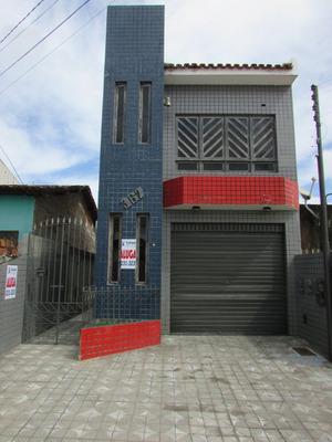 Casa No 18 Do Forte - Cp2